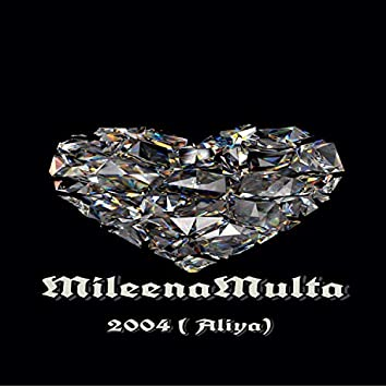2004 (feat. Aliya)
