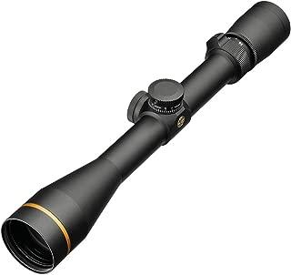 Leupold VX-3i 4.5-14x40mmRiflescope, 30mm, Matte, Boone & Crockett Reticle