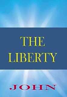 The Liberty Bible: Book of John