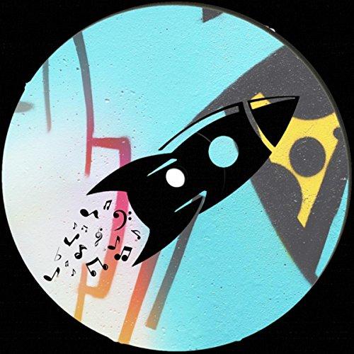 Funkeys (Jax D Remix)