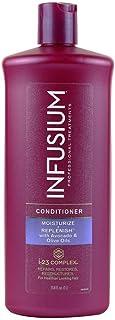 INFUSIUM, Conditioner, Moisturize and Replenish, 33.8 oz, (ea.)