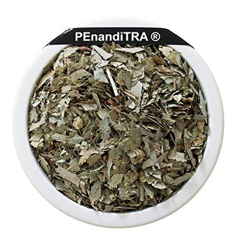 PEnandiTRA® - Eukalyptus Eucalyptusblätter geschnitten - 1 kg