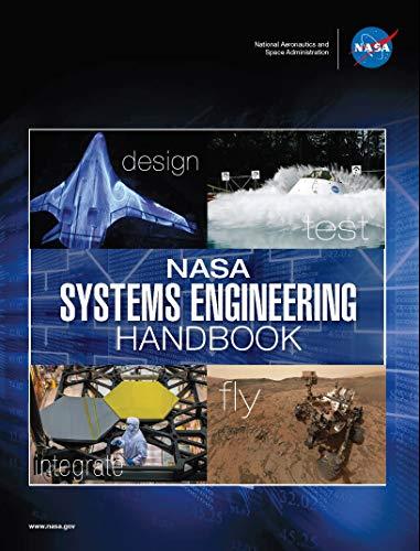 NASA Systems Engineering Handbook - Revision 2 (English Edition)