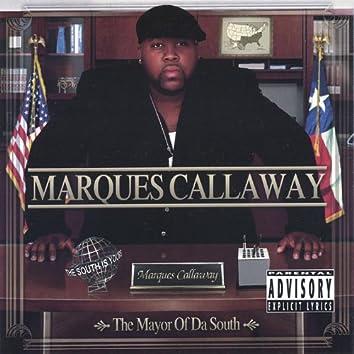 The Mayor of Da South
