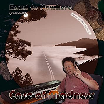 Road To Nowhere (Radio Edit)