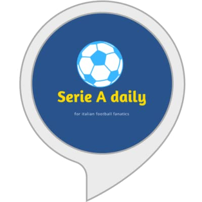 Serie A Daily