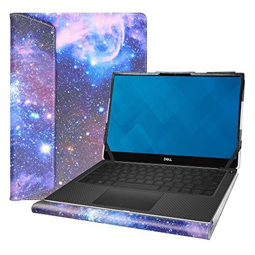 Laptop Protettore IN PELLE COPERCHIO DELLA Pelle Adesivi per Dell Inspiron 11-3000 3162