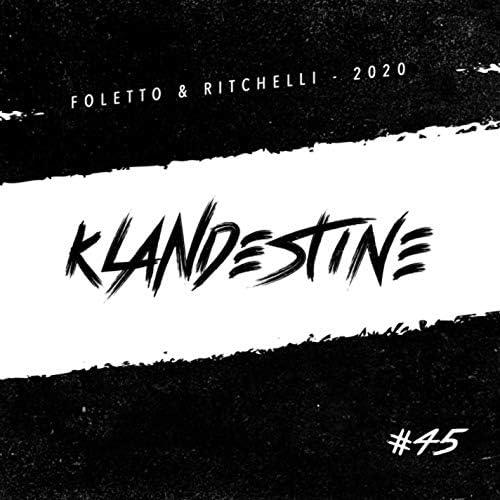 Foletto & Ritchelli