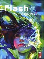 Flash de Benjamin
