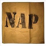 Napsack - EP