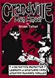Grandville Mon Amour (Grandville Series) (English Edition)