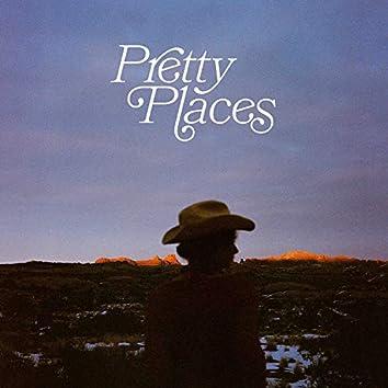 Pretty Places