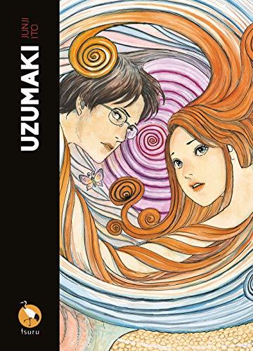 Uzumaki - 2a Edição