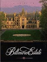 A Guide to Biltmore Estate