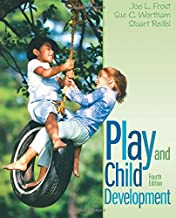Best play and development of children Reviews