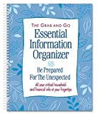The Essential Information Organizer - All Of...