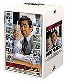 太陽にほえろ!1986+PART2 DVD-BOX[DVD]