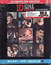 Best one direction up all night pictures Reviews