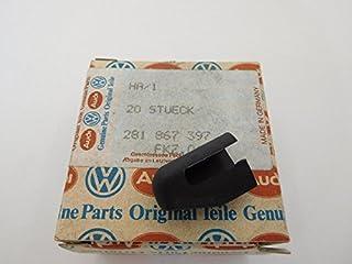 Amazon.es: Volkswagen - Apoyabrazos / Acondicionamiento interior ...
