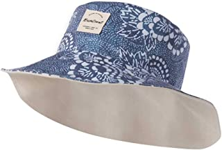 Rip Curl Women's Coastal TIME REVO Bucket
