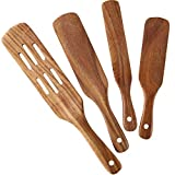 cooking utensils spatula