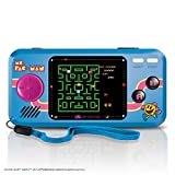 My Arcade Pocket Player Handheld Game...
