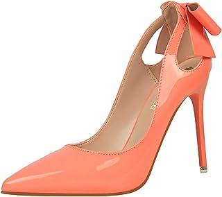 Vestir Sandalias Rosa esCharol Amazon Para Mujer De Zapatos wOPXZilukT
