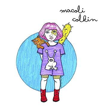 Macoli Colkin