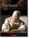 Vermeer. L'opera completa. Ediz. illustrata