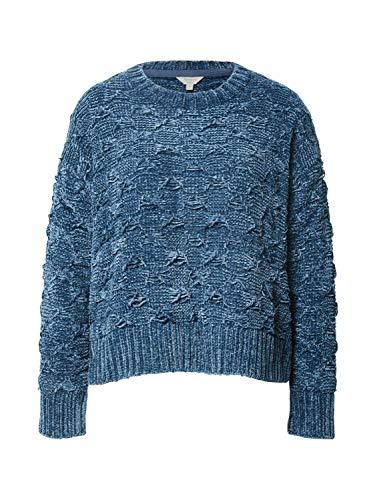 Pepe Jeans Lala Maglione Pullover, 588, Medium Donna