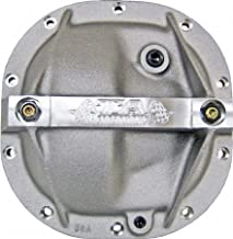 TA Performance Aluminum Rearend Girdle Cover for Ford 8.8