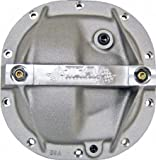 TA Performance Aluminum Rearend Girdle Cover for Ford 8.8' TA-1806