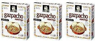 Carmencita Especias Gazpacho Manchego 10 gr. - Pack 3