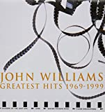 Greatest Hits 1969–1999 von John Williams