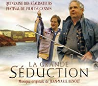 Grande Seduction