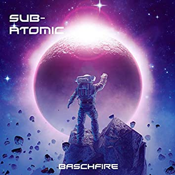 Sub-Atomic