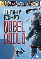 Edebiyat-Tip-Fizik-Kimya - Nobel Ödülü