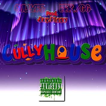 CullyHouse