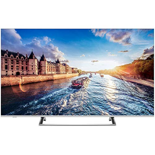 HISENSE H55B7520 Smart TV Vidaa U Ultra HD 4K 55 Zoll