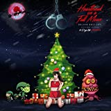 Heartbreak On A Full Moon Deluxe Edition: Cuffing Season - 12 Days Of Christmas...