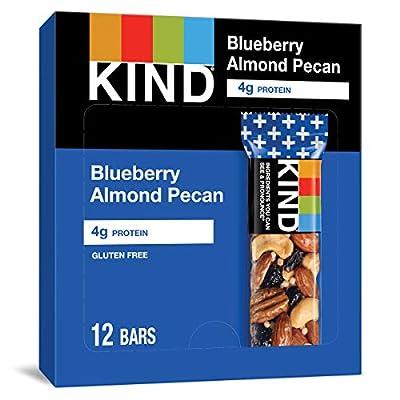 KIND Healthy Snack Bar