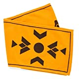 Destiny Warlock Bond Scarf - Loot Crate Gaming Exclusive December 2016