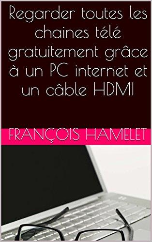 Cable Hdmi  marca
