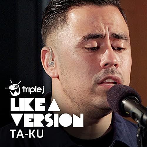 Ta-ku feat. Wafia