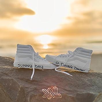 Sunny Day (feat. Desirée Dawson)