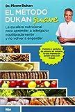 El método Dukan suave (OTROS NO FICCIÓN)
