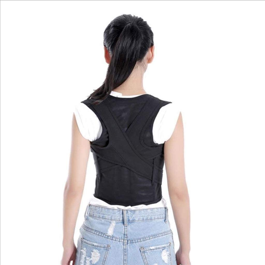 Sucastle GAOWEIFENG Fresno Mall Sales results No. 1 Posture Sitting Corrector