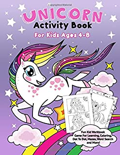 printable pictures of unicorns to color