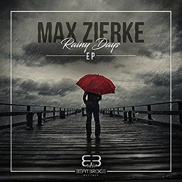Rainy Days EP