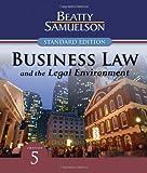 Cheap Textbook Image ISBN: 9780324663525